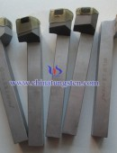 Tungsten Carbide Cutting Tools-0005