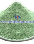 molybdenum dioxide-0001