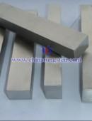 tungsten copper strips - 0003