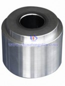 Tungsten Carbide Drawing Dies-0031