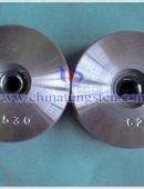 Tungsten Carbide Drawing Dies-0112