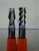 Tungsten Carbide Cutting Tools-0190