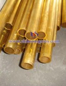 tungsten copper tube-0005
