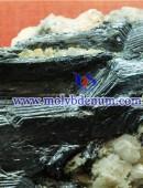 molybdenum ore-0010