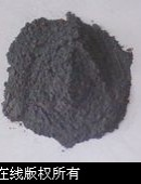 Tungsten Alloy Powder-0001