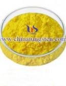yellow tungsten oxide-0046