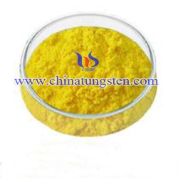 yellow tungsten oxide-0046