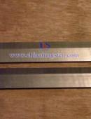 tungsten copper strips - 0011