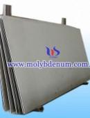 molybdenum plate-0008
