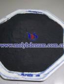 molybdenum powder-0007
