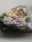Wolframite-0126
