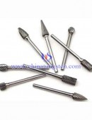 Tungsten Carbide Cutting Tools-0023