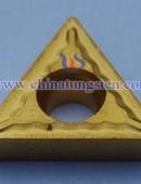 Tungsten Carbide Cutting Tools-0073