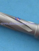 Tungsten Carbide Geological Mine Tools-0095