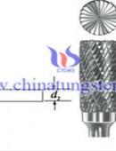 Tungsten Carbide Cutting Tools-0045