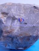 Wolframite-0018