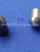 Tungsten Carbide Geological Mine Tools-0098