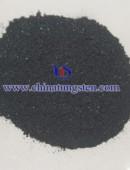 tungsten powder - 0055