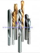 Tungsten Carbide Cutting Tools-0016