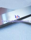 molybdenum plate-0023
