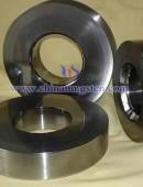 Tungsten Carbide Drawing Dies-0126