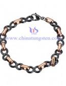 tungsten chain-0128