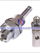 TZM nozzle-0015