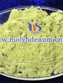 molybdenum trioxide-0010