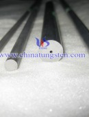 Tungsten Bar -0059