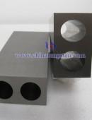 Tungsten Carbide Drawing Dies-0103