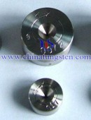 Tungsten Carbide Drawing Dies-0024