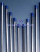 Tungsten electrode -0074