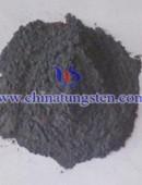 tungsten powder - 0056