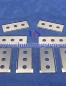 Tungsten Carbide Cutting Tools-0082