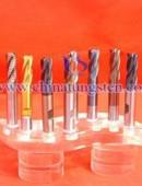 Tungsten Carbide Cutting Tools-0062