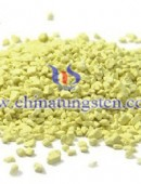 yellow tungsten oxide-0029