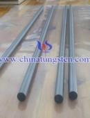 Tungsten rod DSC05507